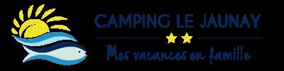 Camping du jaunay
